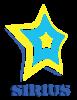 SIRIUS_logotype