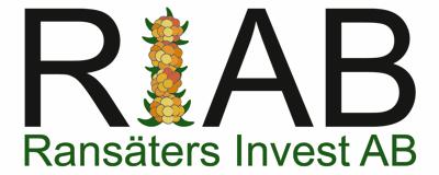 Ransäters Invest